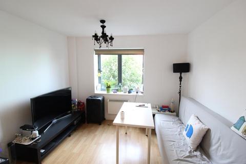 1 bedroom apartment to rent - TWENTY TWENTY HOUSE, SKINNER LANE. LEEDS, WEST YORKSHIRE LS7 1BH