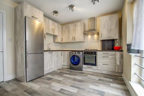 3 bedroom maisonette to rent - East Walk, Hayes, Middlesex