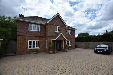 6 bedroom detached house for sale - Foxley Lane, Binfield, Berkshire