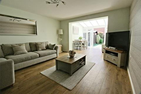 4 bedroom terraced house for sale - Upper Cambourne, CAMBRIDGE