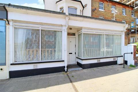 1 bedroom flat for sale - Station Road, Herne Bay, Kent
