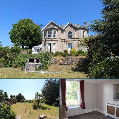1 bedroom apartment to rent - Greenway Road, Chelston, Torquay