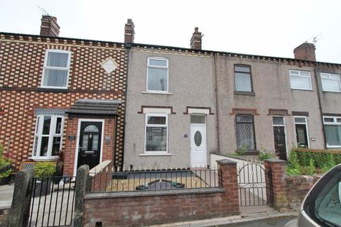 2 bedroom terraced house for sale - Station Road, Garswood, Wigan, WN4 0SA