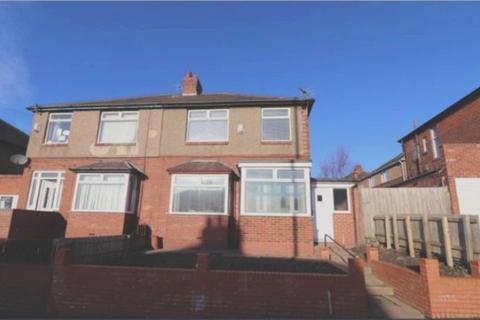 3 bedroom semi-detached house for sale - Fergusons Lane, Newcastle Upon Tyne, NE15 7PL