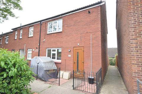 2 bedroom end of terrace house for sale - Whitethorn Close, Norwich, Norfolk