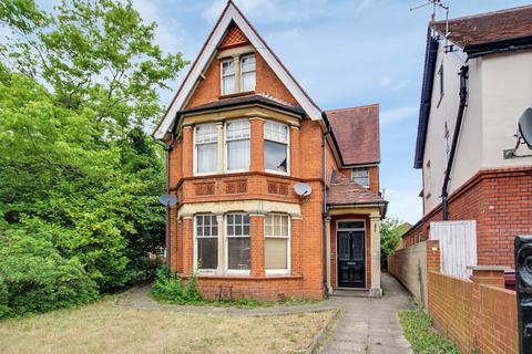 1 bedroom apartment for sale - Christchurch Road, Reading, Berkshire, RG2