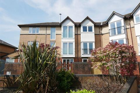 3 bedroom terraced house for sale - Plas Taliesin, Penarth Marina