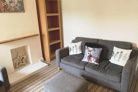 2 bedroom apartment to rent - Station Road, Draycott, DE72