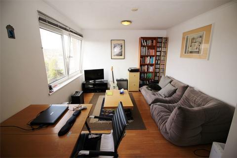 1 bedroom flat for sale - Deverill Court, Avenue Road, Penge, London