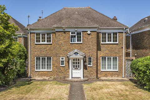 4 bedroom detached house for sale - Honey Lane, Maidstone