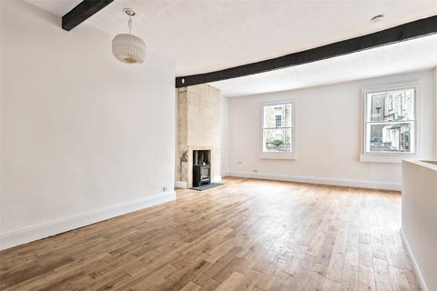 3 bedroom apartment for sale - Upper Lambridge Street, Bath, Somerset, BA1