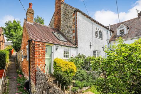 3 bedroom cottage for sale - The Hill, Garsington, Oxford