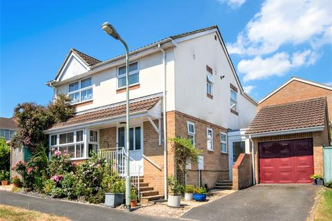 5 bedroom detached house for sale - Honiton
