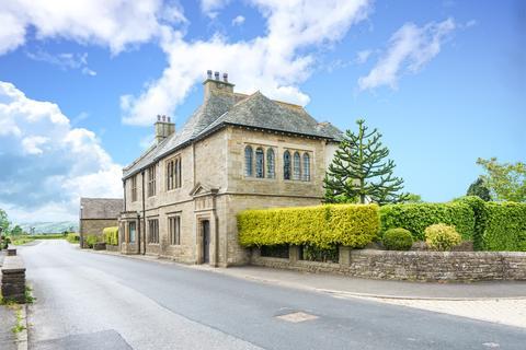 4 bedroom end of terrace house for sale - The Old Police Station, Lancaster Road, Hornby, Lancaster