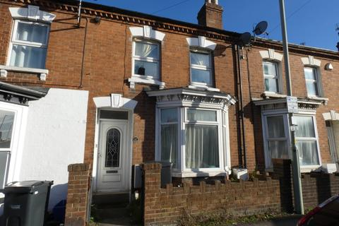 1 bedroom house share - Stroud Road, Gloucester