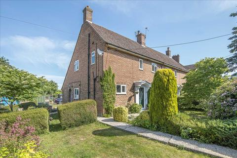 3 bedroom property for sale - Bere Hill, Whitchurch