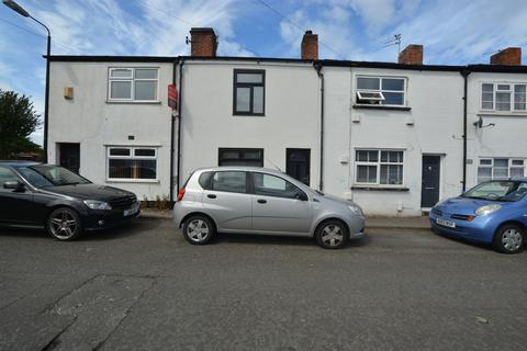 2 bedroom terraced house for sale - Poplar Road, Stretford, M32 9AN