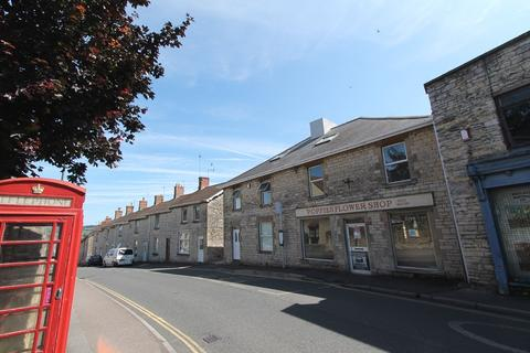 1 bedroom flat to rent - High Street, Paulton