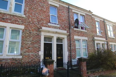 5 bedroom flat for sale - Windsor Avenue, Low Fell, Gateshead, Tyne & Wear, NE8 4NG