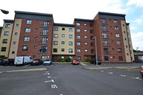 1 bedroom flat to rent - The River Buildings, 28 Western Road