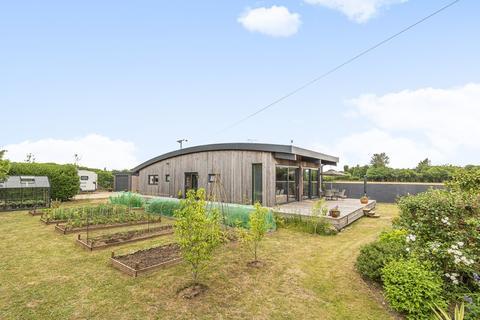 2 bedroom detached bungalow for sale - Shipdham