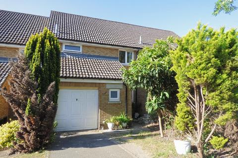 3 bedroom barn conversion for sale - Goldfinch Road, Poole