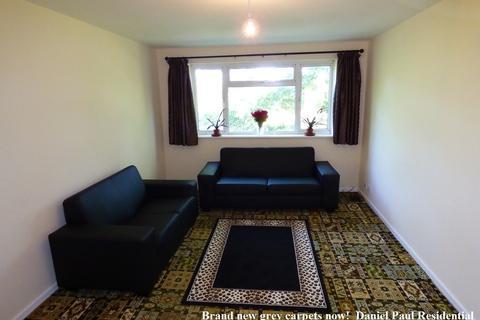 2 bedroom flat to rent - Parsonage Close