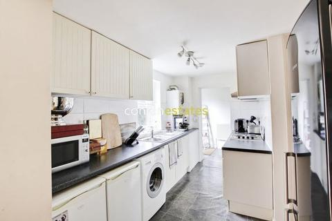 1 bedroom in a house share to rent - Catherine Grove, London