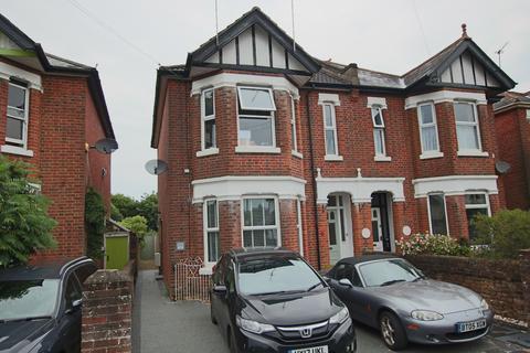 2 bedroom maisonette for sale - Upper Shirley, Southampton