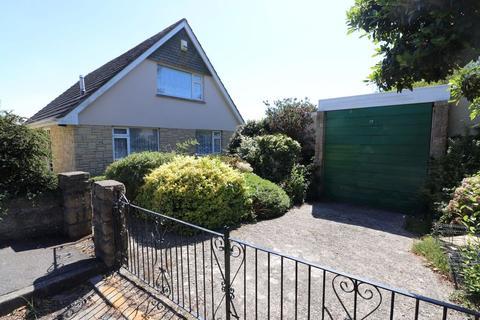 3 bedroom chalet for sale - Chaddiford Lane, Barnstaple