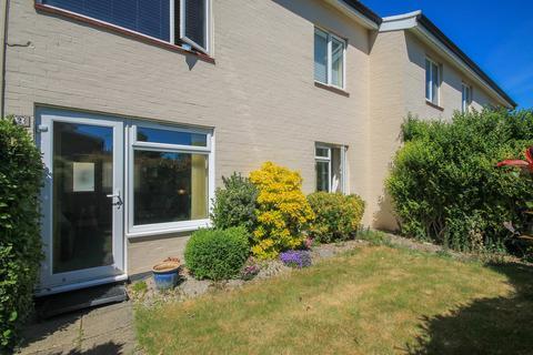 1 bedroom ground floor flat for sale - Ainsdale, Cambridge