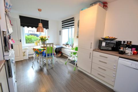 3 bedroom end of terrace house for sale - Rutherford Place, Haverhill