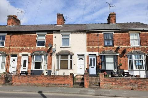 2 bedroom terraced house for sale - The Pightle, Haverhill
