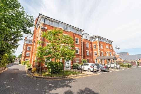 2 bedroom apartment for sale - Westley Heights, 115 Warwick Road , Olton