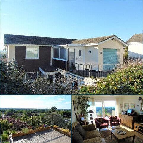 5 bedroom detached house for sale - Hamlyn Road, Glastonbury