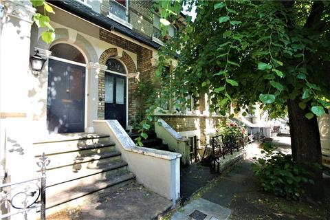 4 bedroom terraced house for sale - Linden Gardens, London, W4