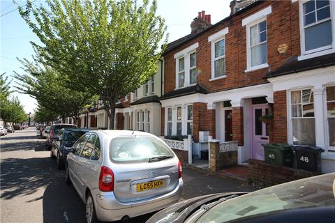 3 bedroom terraced house for sale - Margate Road, London, SW2