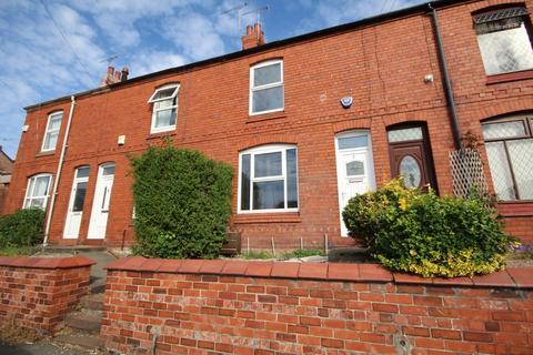 2 bedroom terraced house for sale - Hope Street, Saltney