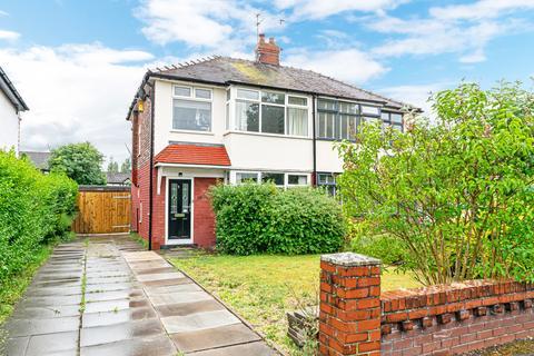 3 bedroom semi-detached house for sale - West Drive, Great Sankey, Warrington