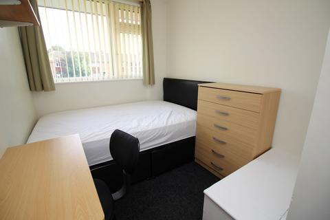 1 bedroom semi-detached house to rent - Canterbury