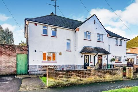 3 bedroom semi-detached house for sale - Underwood Avenue, Ash