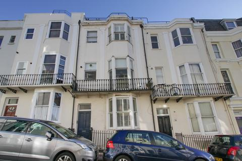 1 bedroom apartment to rent - Devonshire Place, Kemp Town