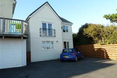 4 bedroom detached house to rent - Fuller Road, Perranporth