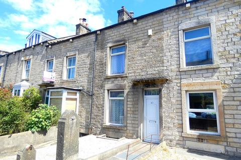 2 bedroom terraced house for sale - South Road, Lancaster, LA1 4XJ