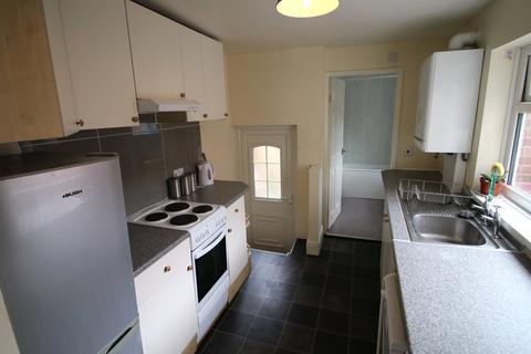 3 bedroom apartment to rent - Gateshead