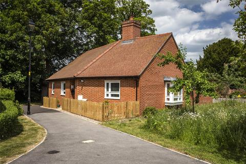 3 bedroom detached bungalow for sale - Charlton Marshall, Blandford Forum, Dorset