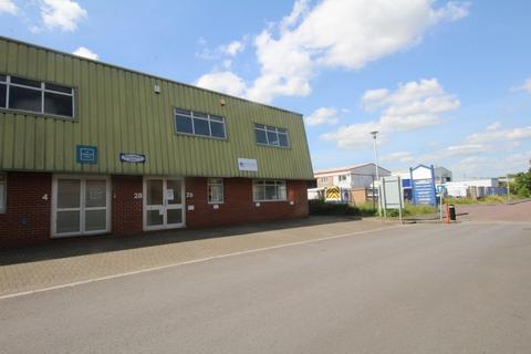 Office to rent - Cavalier Court, Bumpers Farm