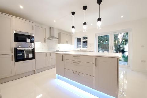 4 bedroom detached bungalow for sale - Kentwood Hill, Tilehurst, Reading, RG31 6JD