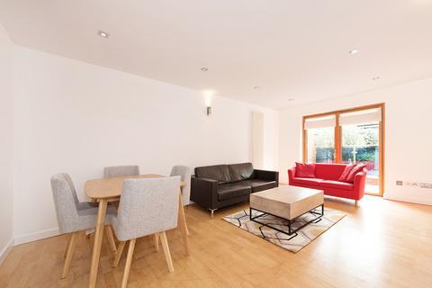 3 bedroom apartment to rent - Tribeca Apartments, Heneage Street, Spitalfields, London