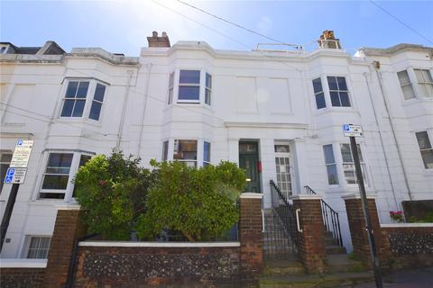 5 bedroom terraced house for sale - West Hill Road, Brighton, East Sussex, BN1